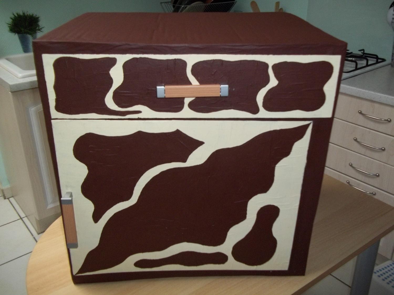 Meuble Pour Loisirs Créatifs meuble encastrable pour mon bureau - loisirs créatifs de