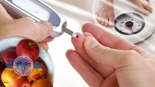 Лечение от диабета в израиле