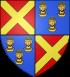 Blason-famille-de-Grammont-Granges.svg