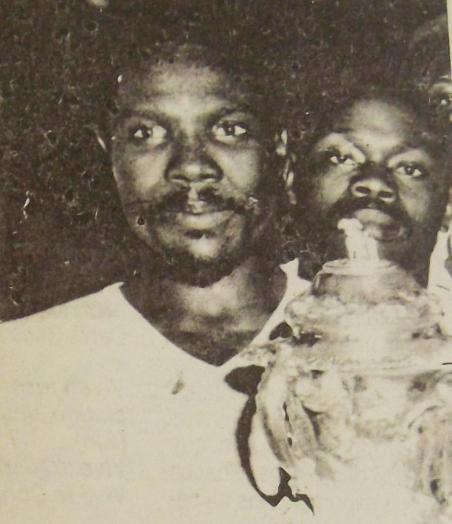 Yaoundé 1972 - groupebenk-aubinson
