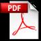 Plateforme de blogs en marque blanche