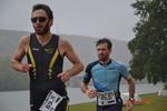 Triathlon des Lions 23.09.2018 Vernon (27)