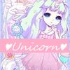♥Unicorn♥