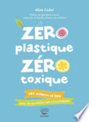 Perturbateurs hormonaux, plastiques, déchets, alimentation : tout est lié