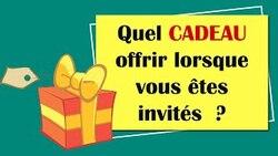 Invitation....