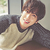 ICONS CNBLUE # 1 - YONGHWA
