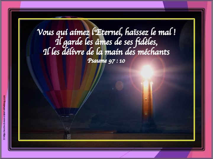 HARMONIE DU COEUR * - (page 33) - Ecrin2moncoeur