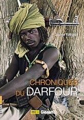 Chroniques du Darfour