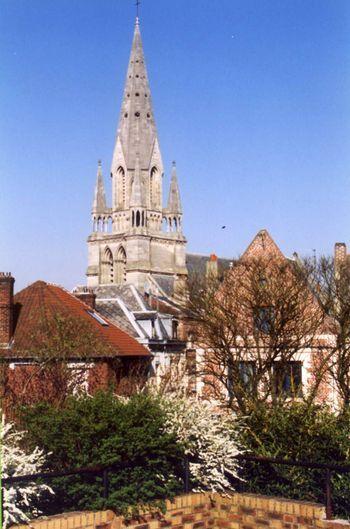 Arras église Saint-Géry 1.jpg