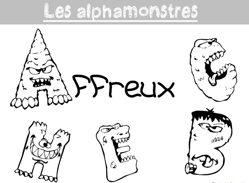 Blog Archive Dessin Lettre Image