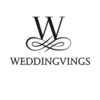 weddingvings