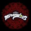 miraculous2004