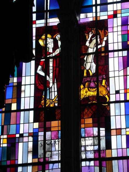 Arras église Saint-Géry vitrail 4.JPG