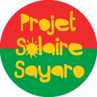 Projet De la lumière à Sayaro
