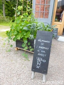 Fengersfors (Suède)