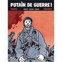 Première Guerre Mondiale : approfondir et entretenir ses connaissances (perspective bac) - sera actualisé...
