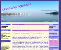 Aventure Roumaine