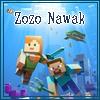 Zozo Nawak