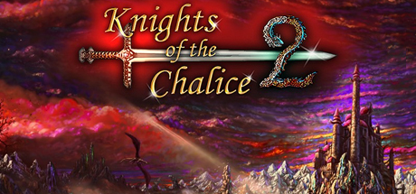 "TRADUCTION : Knights of the Chalice 2,""ma philosophie de la conception d'un RPG"""