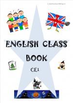 L'anglais au CE1