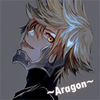~Aragon~