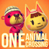 OneAnimalCrossing