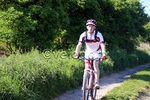 28ème Trans Val de Sensée à Hamel