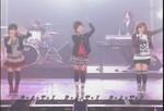 Apparitions télévisées : Buono! - Bravo☆Bravo