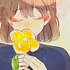 Icons Undertale - Frisk #7