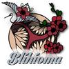 Blihioma