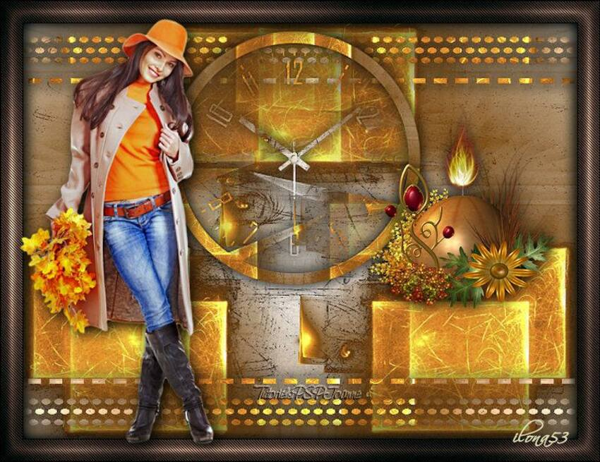 ősszel