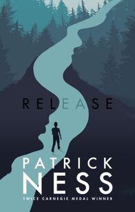 Release par Patrick Ness