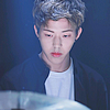ICONS DAY6 # 6 - DOWOON