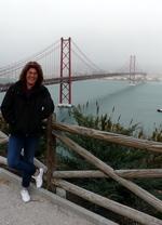Lisbonne...Bis !