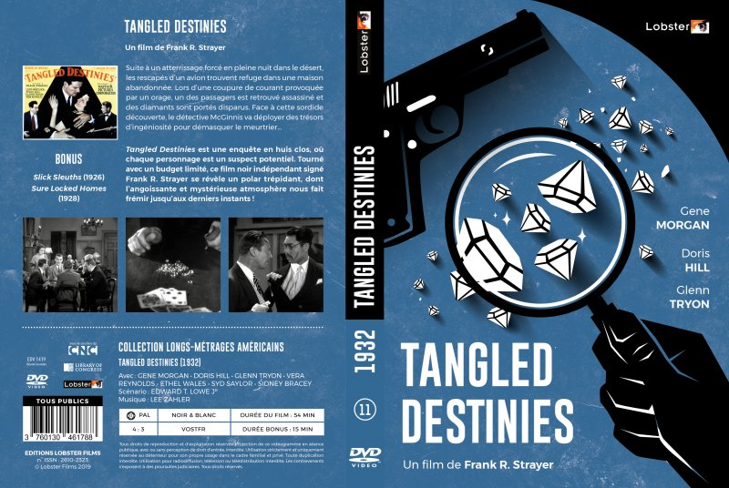 https://shop.lobsterfilms.com/media/cache/entity_show_lightbox/uploads/images/products/5cfe6f79b25ba_TANGLED_DESTINIES_JAQUETTE.jpg