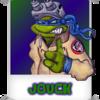 Jouck