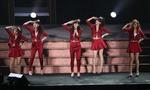 Reports des médias sur le concert ℃-ute au Yokohama Arena