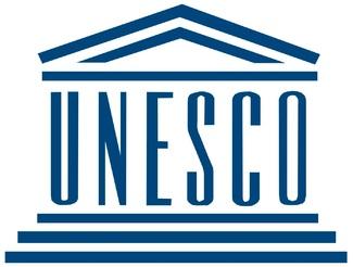 Histoire du monument et de l'UNESCO