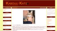 Kabouli Kats