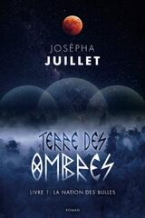 Terre des Ombres, tome 1