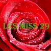Les Miss 29