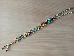 Bracelet Indien (1)