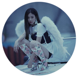 Jennie - Solo