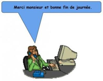 http://lancien.cowblog.fr/images/Caricatures2/Diapositive08.jpg