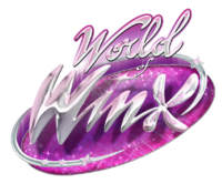 World of Winx : la transformation révélée + date de diffusion !