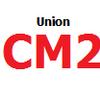 UnionCM2