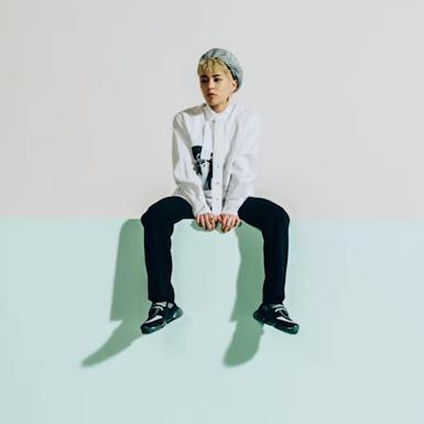 FREE - Icon Exo-cbx