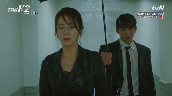 Bilan annuel des dramas coréens
