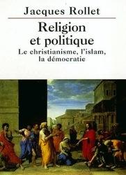 Sociétés et religions