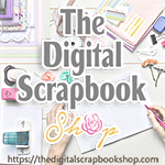 http://thedigitalscrapbookshop.com/store/index.php?main_page=index&manufacturers_id=20